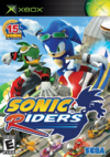 Riders Xbox.png