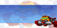 Rivals Egg Destroyer loading screen no text