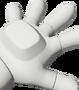 SF Hands 018