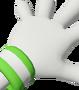SF Hands 019