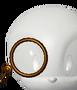 SF Head 081