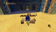 Sand Oasis 047