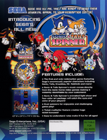 Sonic&TailsSpinnerFlyer