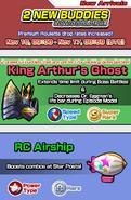 Sonic Runners ad 55