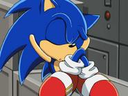 Sonic X ep 9 02