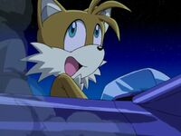 Tails017