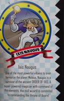 Vol-14-Ixis-Naugus
