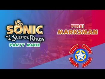 Fire!_Marksman_-_Sonic_and_the_Secret_Rings_(Party_Mode)