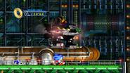 Flying Eggman S4 10