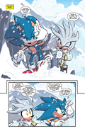 IDW 14 preview 1