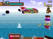 Ocean Tornado gameplay 25