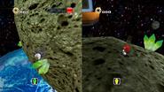 Planet Quest 05