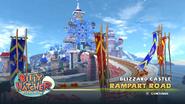 Rampart Road 09