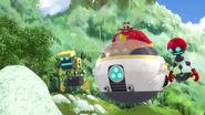SB S1E13 Cubot Eggman Orbot angle