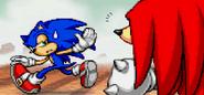 Sonic Advance 2 cutscene 08