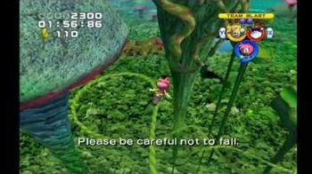 Sonic_Heroes_Frog_Forest_(Team_Rose)