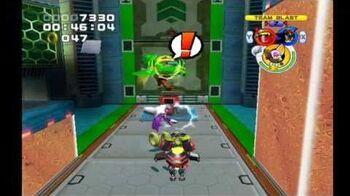 Sonic_Heroes_Power_Plant_(Team_Dark)