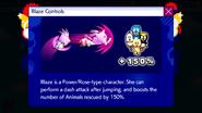 Sonic Runners tutorial 4