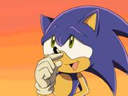 Sonic X ep 9 2001 62