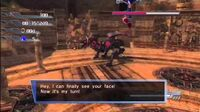 Sonic_the_Hedgehog_2006_Egg_Cerberus_(Sonic)_1080_HD