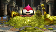 Treasure Hold 04