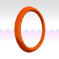 Dash Ring Runners