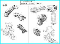 Gear12