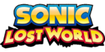 Logo de Sonic Lost World.png