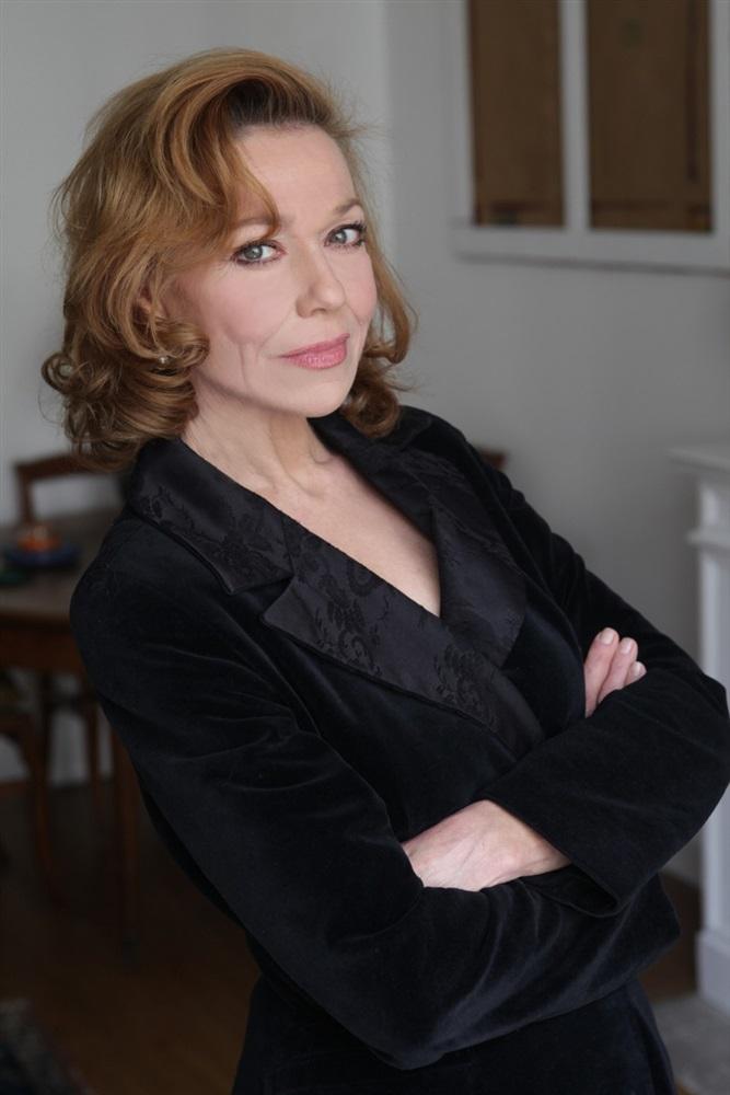 Marie Lenoir