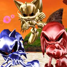 Metal Team Sonic.png