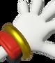 SF Hands 110