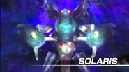 Solarisv1