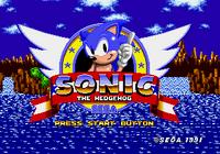 Sonic1ProtoTitleScreen