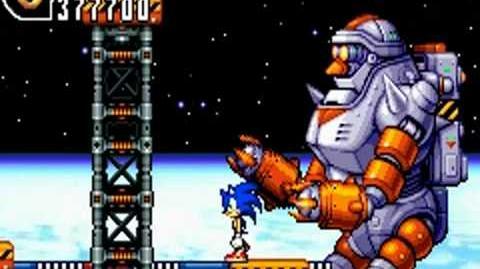 Sonic_Advance_2_(GBA)_Final_Zone