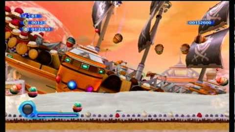 Sonic_Colors_-_S_Rank_&_Special_Ring_-_(Boss)_Sweet_Mountain