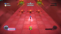 Sonic Colors Game Land (41)