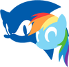 Sonic Dash.png