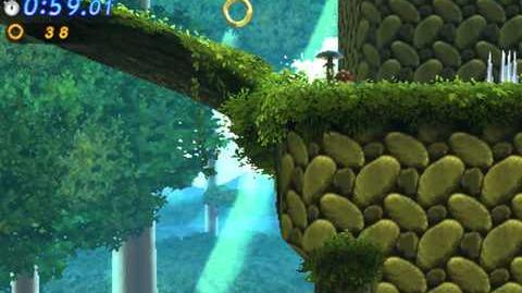 Sonic_Generations_3DS_-_Classic_Mushroom_Hill