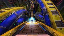 Sonic Generations Modern.jpg