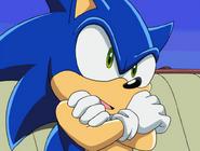 Sonic X ep 2 1701 15