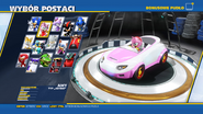 Team Sonic Racing Character Select 04