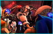 ZG Storyboard 8