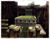 Glyphic Canyon ikona.png