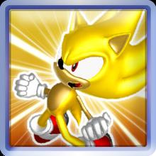 Golden-flash-ps3-trophy-3661.jpg.png