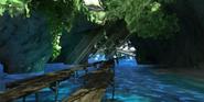 Jungle Joyride ikona 3