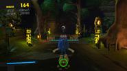 Luminous Forest 23