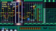 MMZ Sonic Mania 11