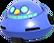 Rio 2016 Ikona Eggpawn Blue.png