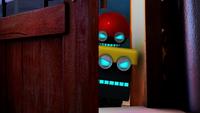 S1E03 Orbot Cubot scheme