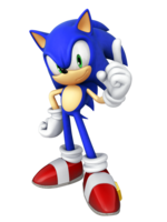 S4 Ep 1 Sonic art.png